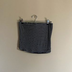 American eagle   soft and sexy tube top